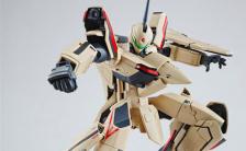DX超合金 VF-19 ADVANCE