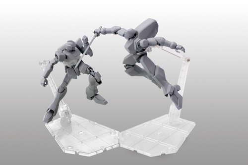 魂STAGE ACT.5 for Mechanics クリア