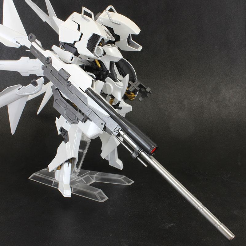 叢-MURAKUMO- 1/48 A.R.K. クラウドブレイカー Ver.Weiß プラモデル