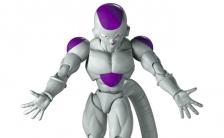 フィギュアライズスタンダード 『ドラゴンボールZ』 フリーザ(最終形態) プラモデル