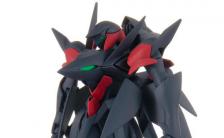 HG 『機動戦士ガンダムAGE』 1/144 ゼダスR プラモデル