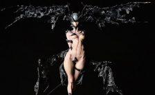 デビルマンレディー ~The Extreme Devil~ / RevisionII完成品フィギュア