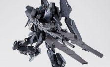 MG 『ガンダムビルドダイバーズ』 1/100 百式壊