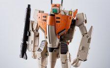 HI-METAL R 『超時空要塞マクロス』 VF-1D バルキリー
