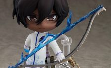 ねんどろいど 『Fate/Grand Order』 アーチャー/アルジュナ