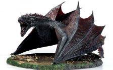 『Game of Thrones(ゲーム・オブ・スローンズ)』 DROGON(ドロゴン) 1/6 完成品フィギュア