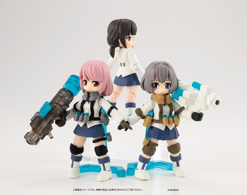 AQUA SHOOTERS!02 10個入りBOX