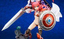 『Fate/Grand Order』 セイバー/エリザベート・バートリー〔ブレイブ〕 1/7 完成品フィギュア